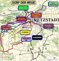Dorf_der_Wege