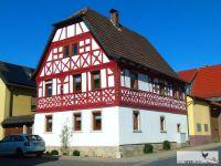 Fachwerkhaus_Golbrunnenstr_42_Meurer
