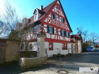 Fachwerkhaus_Goldbrunnenstr_39_mit_Goldbrunen_Meurer