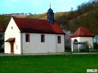 Kreuzkapelle_RM