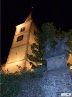 Pfarrkirche_St_Andrreas_RM