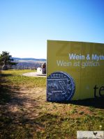 JAbfalter_thuengersheim_terroirf_mythos_image005