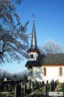 Bild080-Martinskapelle_RGH