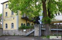 Eingang_Wassermuseum_Kulturkeller_Pichler