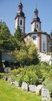 Kloster_Oberzel_MarktZellamMain
