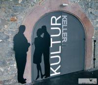 Kulturkeller_MarktZellamMain