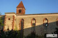 Versoehnungskirche_MarktZellamMain